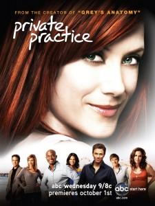 private practice fin
