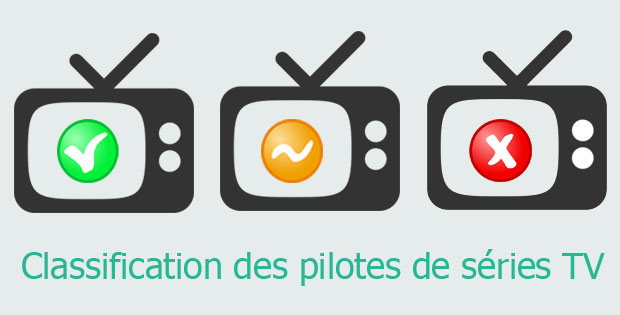 classification-des-pilotes-de-séries-TV