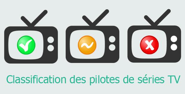 classification-des-pilotes-de-séries-TV