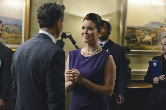 scandal saison 3 episode 7