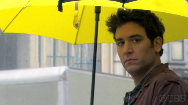 how i met your mother last forever finale