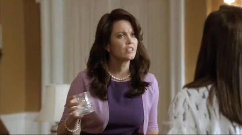 scandal saison 3 episode 17