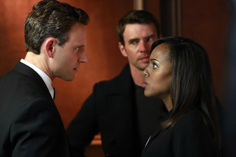scandal saison 3 episode 18