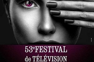 53 festival monte carlo