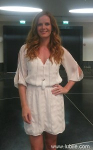 rebecca mader once upon a time