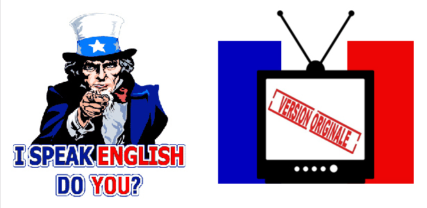 apprendre-anglais-avec-séries