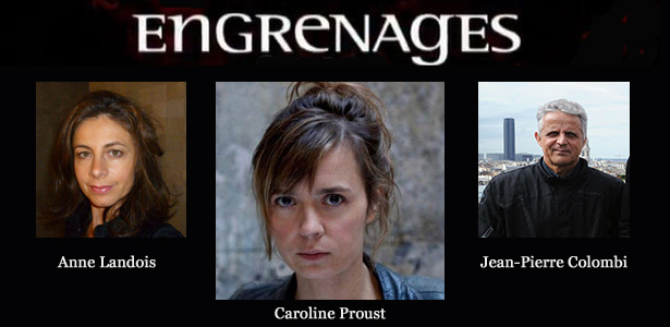 engrenages-interview