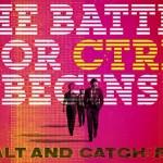 halt and catch fire série
