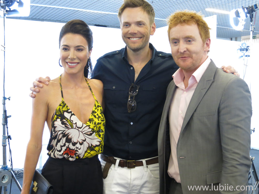 jaime-murray-joel-machale-tony-curran
