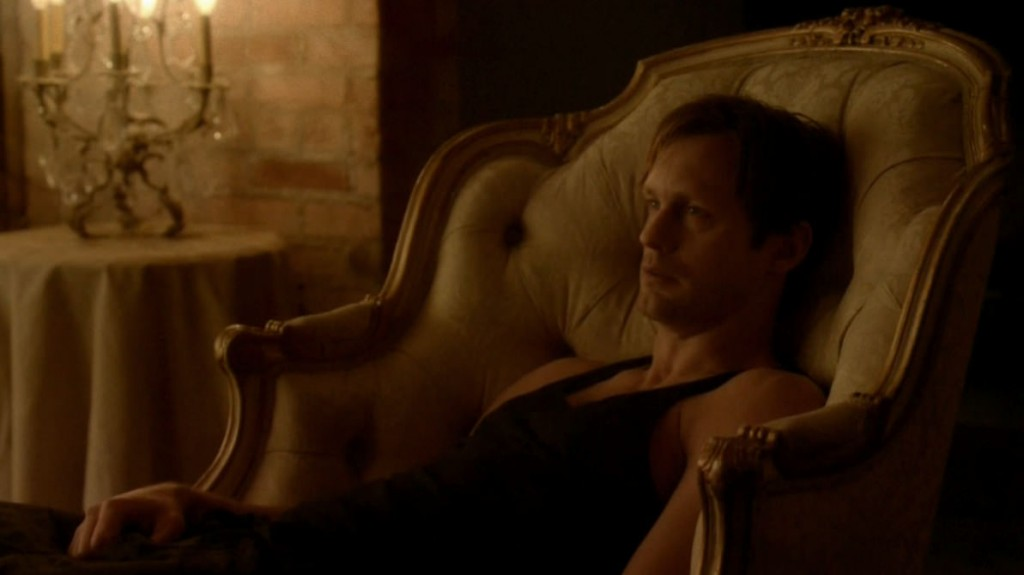 true blood fire in the hole saison 7 episode 3