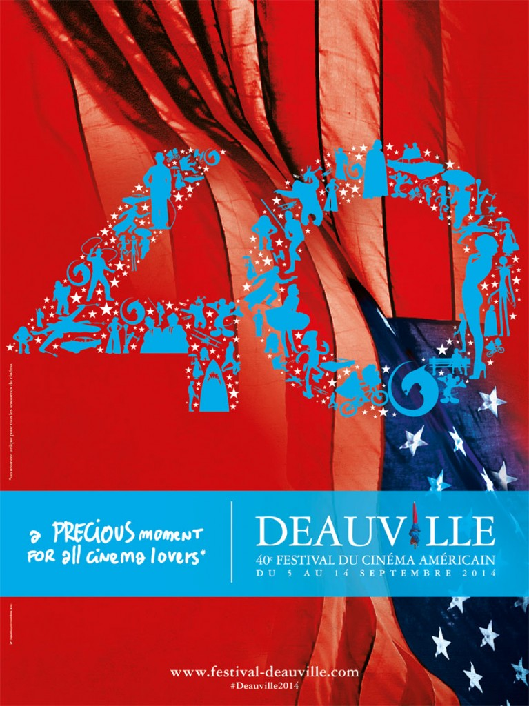 40-eme-Festival-cinema-américain-deauville