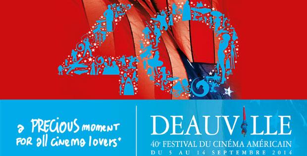 deauville-saison-5