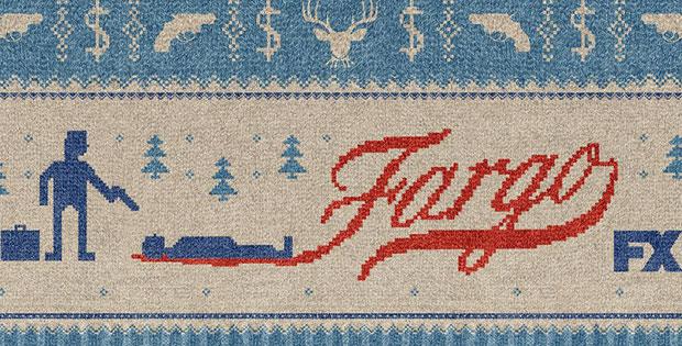 fargo-saison-1-avis