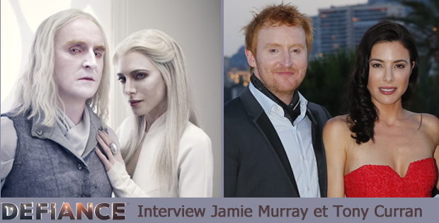 interview-defiance-jamie-murray-tony-curran
