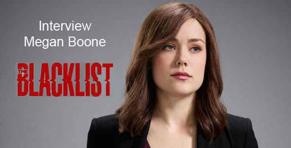 megan-boone-the-blacklist-interview
