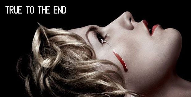 true-blood-épisode-final-fin