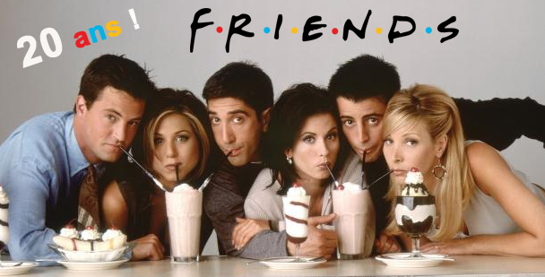 20-ans-friends
