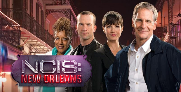 NCIS-New-Orleans-pilote