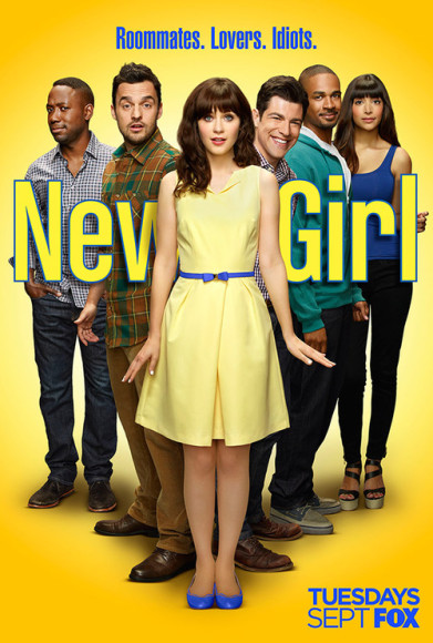 New-Girl-Saison-4-Episode-1