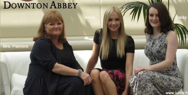 downton-abbey-interview