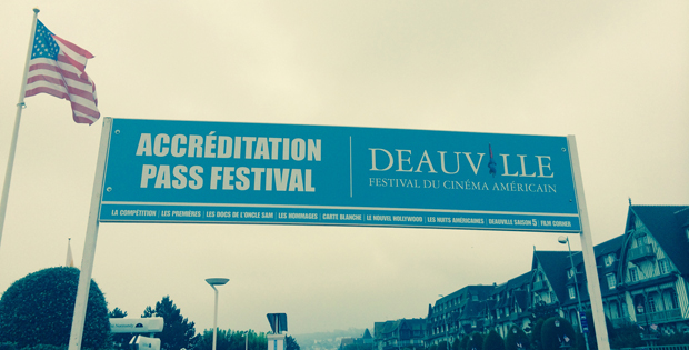festival-deauville-2014