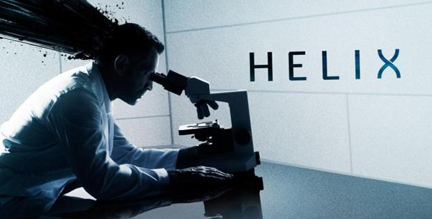 helix-saison-1