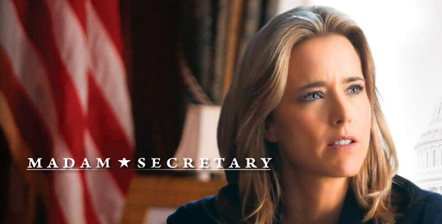 madam-secretary-pilote