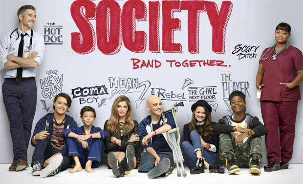 red-band-society-pilote