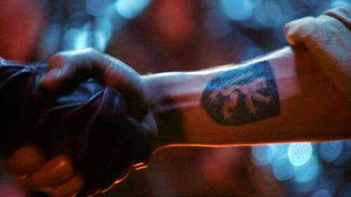 robin-des-bois-tatouage