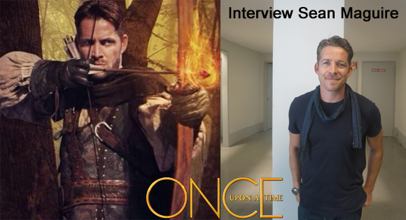 sean-maguire-interview-once-upon-a-time