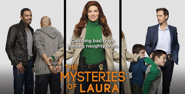 the-mysteries-of-laura-pilote