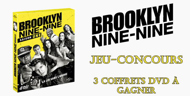 brooklyn-99-concours