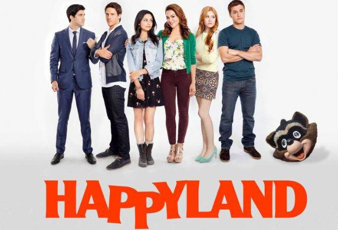 happyland-pilote