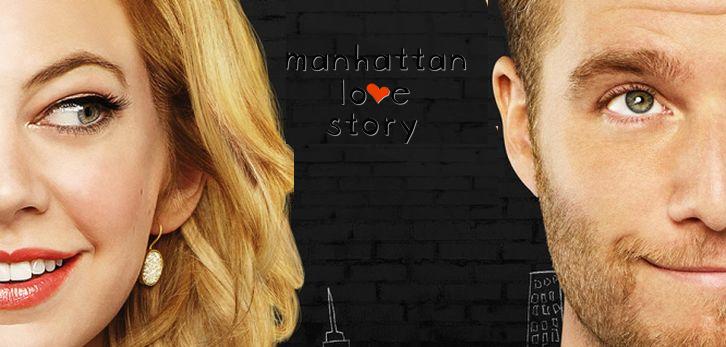 pilote-manhattan-love-story