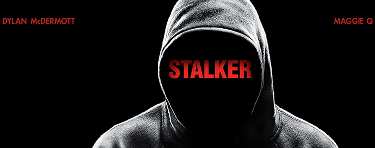 stalker-pilote
