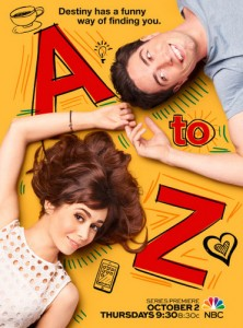 A_to_Z_poster