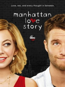 Manhattan-Love-Story-Poster-ABC