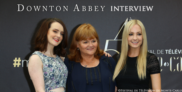 downton-abbey-monte-carlo-interview
