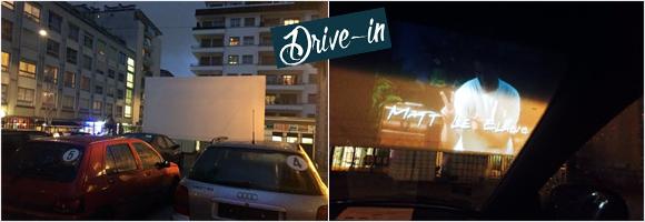 drive-in-tous-écrans