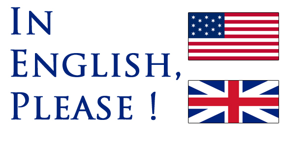 english-please
