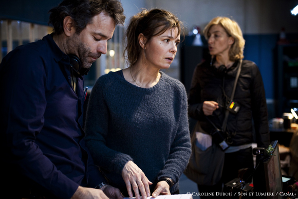 engrenages-saison-5-canalplus