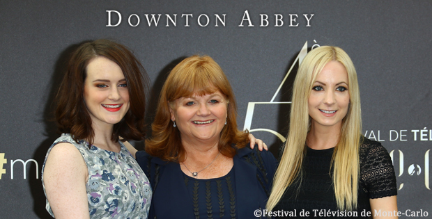 interview-downton-abbey-monaco