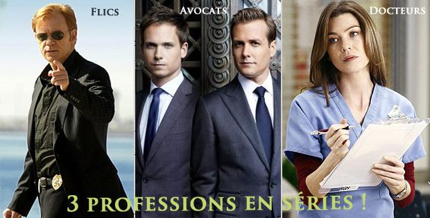 flics,-avocats,-docteurs--3-professions-en-séries