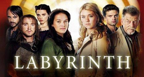 labyrithe