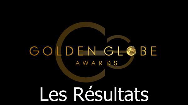 golden-globes-résultats-2015