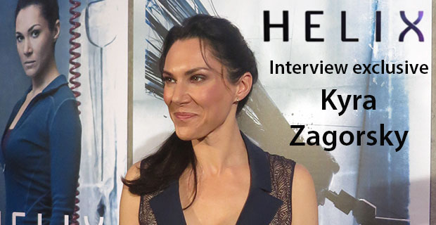 kyra-zagorsky-interview
