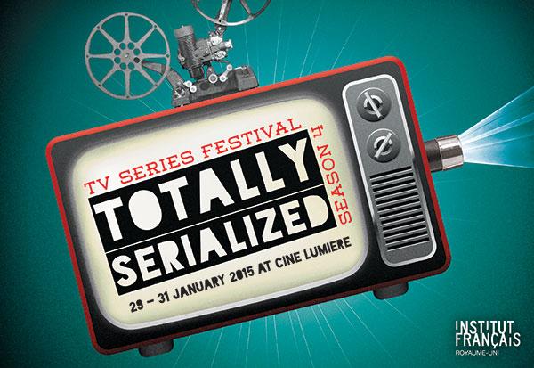 totally-serializd-saison-4