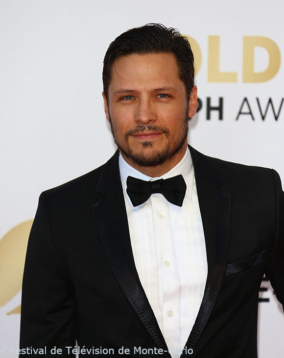 nick-wechsler-interview