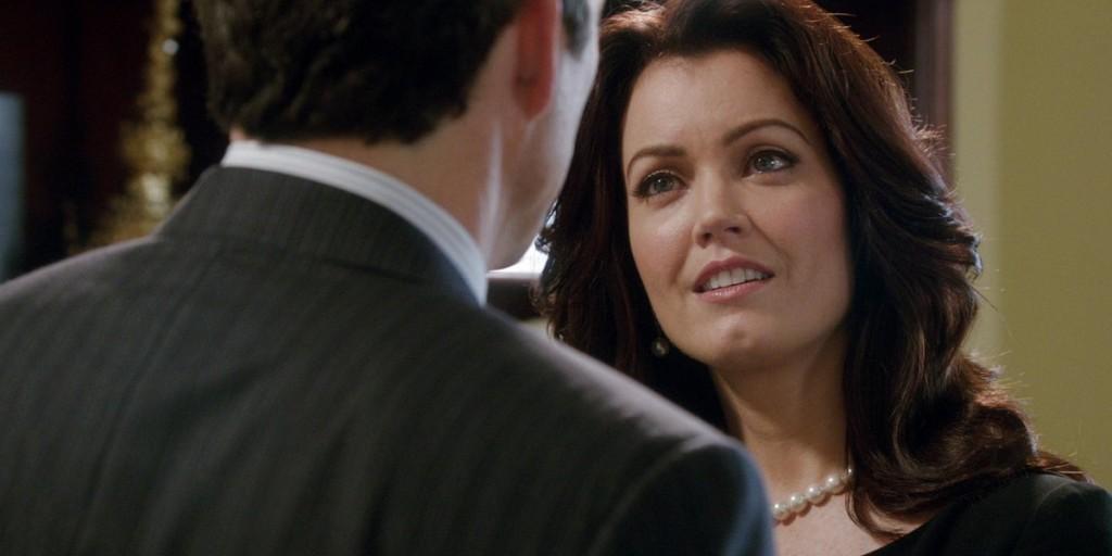 scandal gladiators don't run saison 4 épisode 12