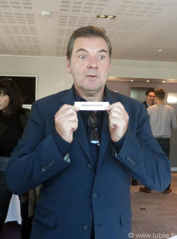 brendan-coyle-downton-abbey
